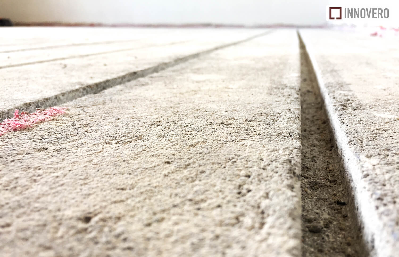 Gole-fresatura-pavimento.jpg
