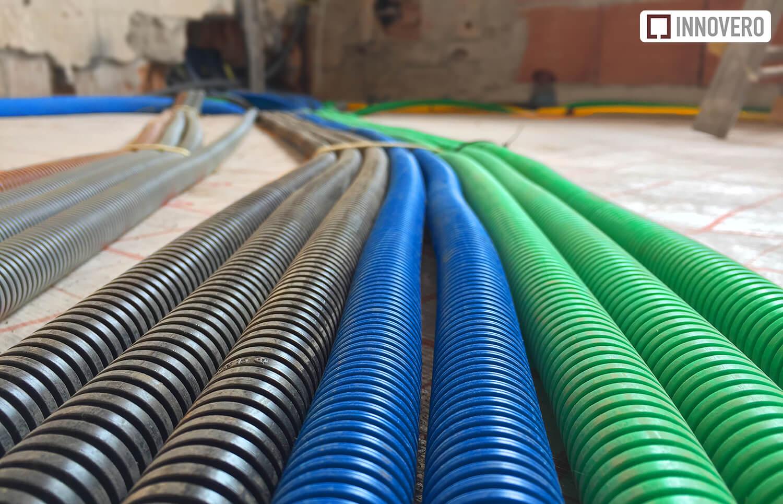 Formazione-impianto-elettrico-idraulico.jpg