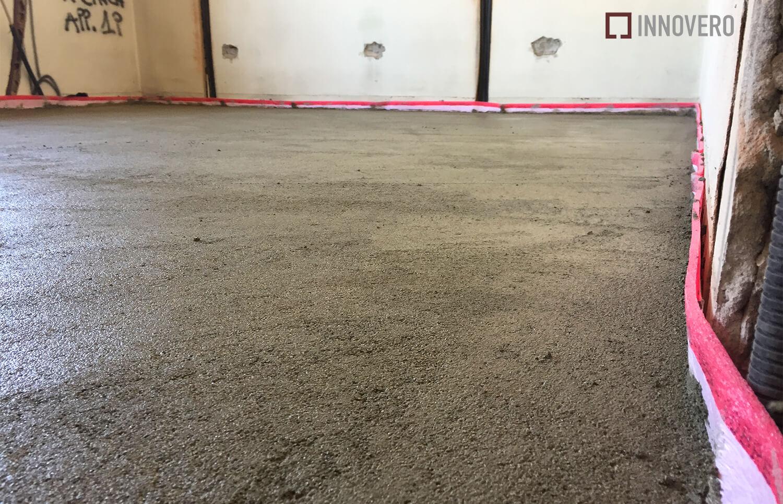 Formazione-massetto-sabbia-cemento.jpg